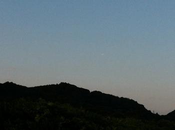 2014-09-09 hikouki.jpg